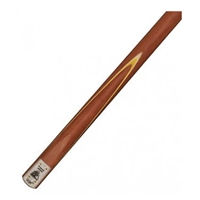 PowerGlide Target 2 Piece Snooker Cue
