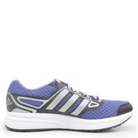 Adidas Galactic Elite - Purple