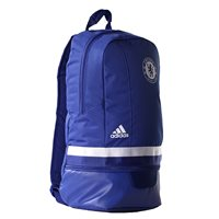 Adidas Chelsea CFC Backpack