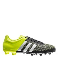 Adidas Ace 15.3 Firm/Artificial Ground Boots