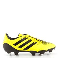 Adidas Incurza Elite Rugby