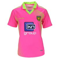 ONeills Donegal Ladies Jersey