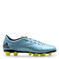 Adidas Messi 15.4 FG Boots