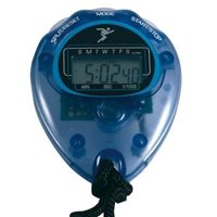 Precision Training 1500 Series Stopwatch TRS915