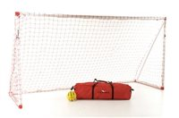 Precision Training Portable Goal 12 x 6