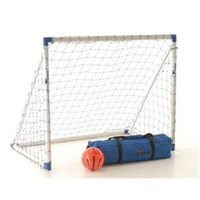 Precision Training Portable Goal 5 x 4