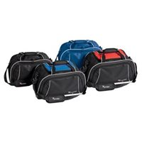 Precision Training Travel Bag TRL208
