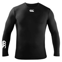 Canterbury Baselayer Long Sleeve Shirt - Various Colours