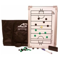 Lee Sports Gaelic Tactic Board - 30cm X 45cm