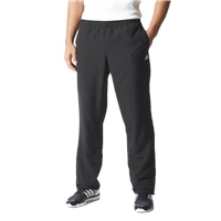 Adidas Ess Stanford OH Pant - Black