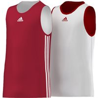 Adidas Team Reversible Jersey Kids