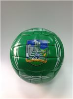 Introsports Limerick Football - Green/White