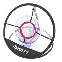 Masters Pop Up Chipping Target Golf Set