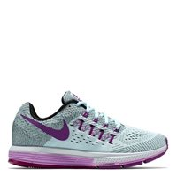 Nike Womens Air Zoom Vomero 10 - Turquoise