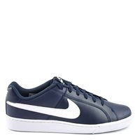 Nike Mens Court Royale -  Navy