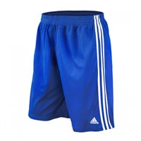 Adidas Basketball Practice Shorts - Royal