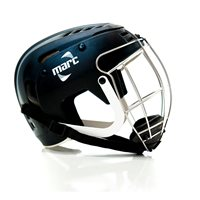 Marc Helmet - Black