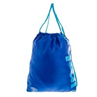 Umbro Decco Gymsack - Royal