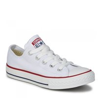 Converse All Star Ox - White
