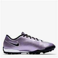 Nike JR Mercurial Vortex II TF -  Lilac
