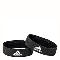 Adidas Sock Holder - Black