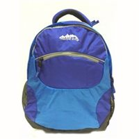 Ridge 53 Vogue Backpack - Royal