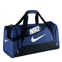 Nike Holdall -  Royal