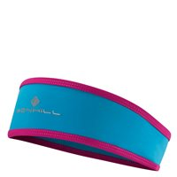 Ronhill Stretch Headband -  Sky