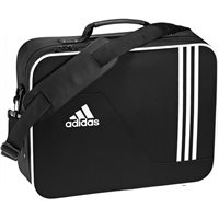 Adidas Medical Case - Black/White