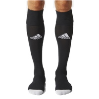 Adidas Milano 16 Sock  - Black/White