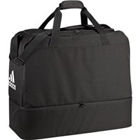 Adidas Team Bag -  Black/White