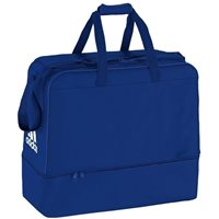 Adidas Team Bag -  Royal/White