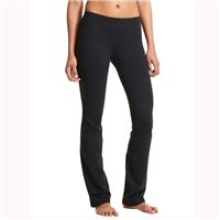 Under Armour Womens Perfect Pant -  Black