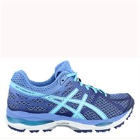 Asics Gel Cumulus 17 -  Royal