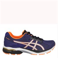 Asics Gel Kayano 22 Mens -  Navy