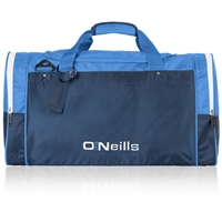 ONeills 28inch Denver Bag - Navy/Sky/White