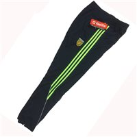 ONeills Donegal GAA Ormond Skinny Pants - Navy/Lime/Silver