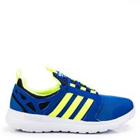 Adidas Mens Cloudfoam Sprint - Royal