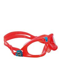 Aqua Sphere Seal Kid 2 Goggles - Red
