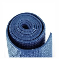UFE Urban Fitness Yoga Mat - Blue