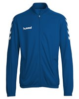 Hummel Core Poly Jacket - Royal