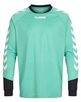 Hummel Essential Goalkeeper Jersey - Aqua Green