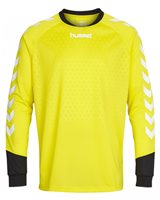 Hummel Essential Goalkeeper Jersey - Yellow