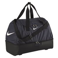 Nike Nike Club Team�Swoosh�Hardcase - Midnight Navy/Black/White