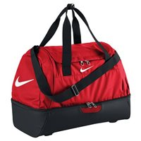 Nike Nike Club Team�Swoosh�Hardcase - University Red/Black/White