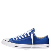 Converse Dainty Ladies Canvas - Royal/White/Black