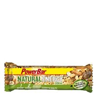 PowerBar Natural Energy Bar - Sweet & Salt 40g -  -