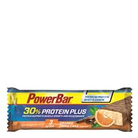 PowerBar Protein Bar - Orange JaffaCake 55g -  -