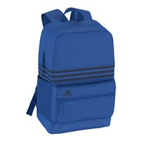 Adidas ASBP Backpack 3S - Royal/Navy