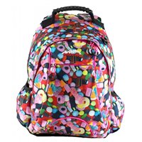 Ridge 53 Sweetmount (Pick n Mix) Backpack - Multi